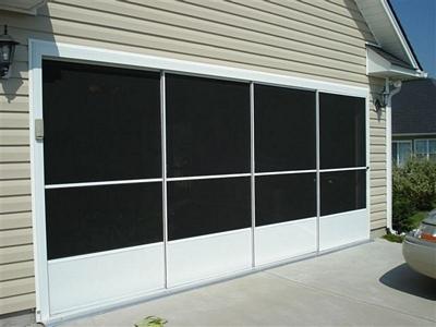Gallery Carefree Exteriors Garage Door Repair Myrtle