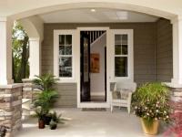 simonton_doors