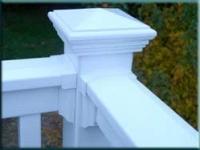 vinyl-railing-corner-small