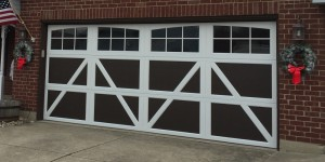 Garage Door Repair Myrtle Beach Photo
